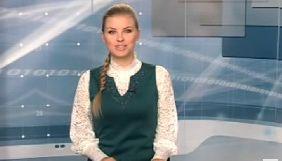 У Сумах під потягом загинула колишня ведуча місцевого телеканалу «Академ TV»
