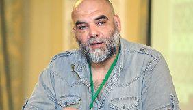 Родичам журналіста Орхана Джемаля повідомили, що загубили свідоцтво про його смерть, підписане консулом у ЦАР
