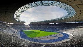 «UA: Перший» транслюватиме наживо Чемпіонат Європи з легкої атлетики
