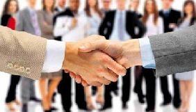 У НСТУ підписано трудовий колективний договір. ІНФОГРАФІКА