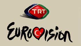 Суспільний мовник Туреччини продовжить бойкот «Євробачення» через бородатого австрійця у спідниці