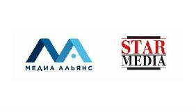Телеканали Star Media запустилися на платформі «Ростелекому»