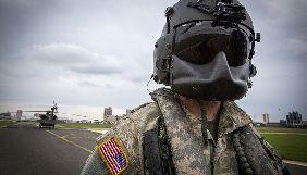 Американським військовим заборонили користуватися додатками з геолокацією