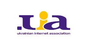 Ринок медійної інтернет-реклами в першому півріччі зріс на 32% – ІнАУ