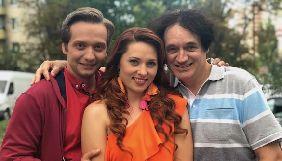 Звезда ситкома «Леся+Рома» Дмитрий Лаленков вернулся в обновленный проект