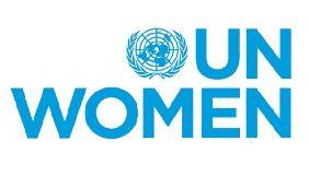 «ООН Жінки» оголошує конкурс на посаду експерта/тки з гендерної рівності для Суспільного