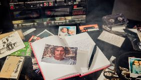 «1+1» покаже документальний фільм про Кузьму Скрябіна