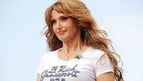Журналисты «ТСН» протестуют против появления Оксаны Марченко в проекте «Танцы со звездами» на канале «1+1» (ДОПОЛНЕНО)
