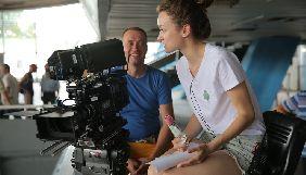 Star Media розпочала зйомки серіалу «Подорожники» для Нового каналу