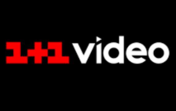 «1+1 медіа» запустила ретрансляцію в інтернеті прямих ефірів 4 телеканалів