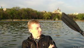 Група Конгресу США з питань свободи преси закликала негайно звільнити з полону бойовиків журналіста Асєєва