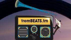 У Берліні розпочало мовлення українське радіо «ТрембітсФМ»