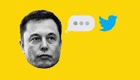 На Ілона Маска подали до суду за твіт про приватизацію компанії Tesla