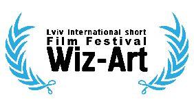 Оголошено переможців 11-го Львівського міжнародного кінофестивалю Wiz-Art