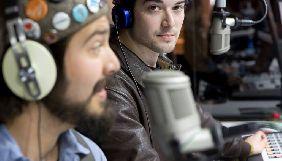 «Громадське радіо» шукає музичного журналіста