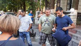 Власника Insider Олексія Тамразова випустили з СІЗО