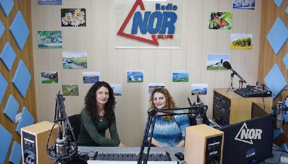 Звонки на армянское радио. Как работает радиостанция армянской общины в Грузии