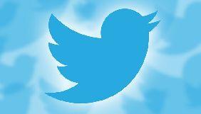 В Україні запрацював Twitter Lite для користувачів Android