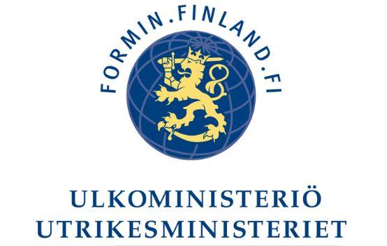 МЗС Фінляндії закликало Росію звільнити українських політв'язнів та надати медичну допомогу Сенцову