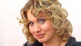 Потребує допомоги харківська журналістка Світлана Федоренко