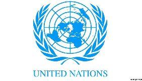 Експерти ООН закликають російську владу до негайного звільнення Олега Сенцова