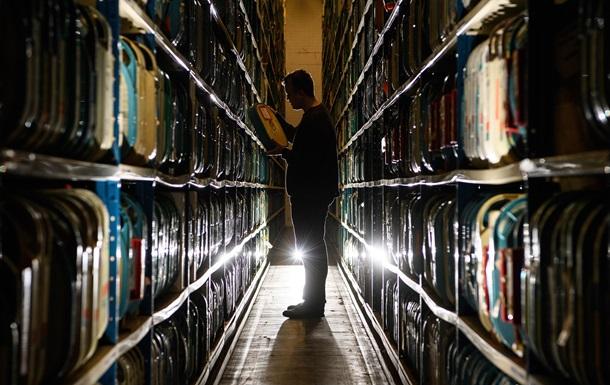 Громадськість закликає владу скасувати наказ Мін'юсту, який обмежує доступ до архівів