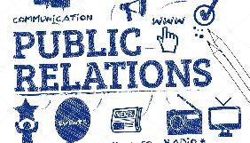 Работа в пиаре: за какие публичные связи в Украине готовы платить?