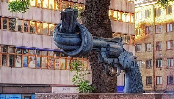 Війна і ЗМІ: про систему координат