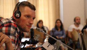 Другого підозрюваного у побитті журналіста «Трибуни» відпустили під особисте зобов'язання