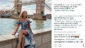 9 % британців після фотографії для соцмереж повертають куплений одяг – опитування