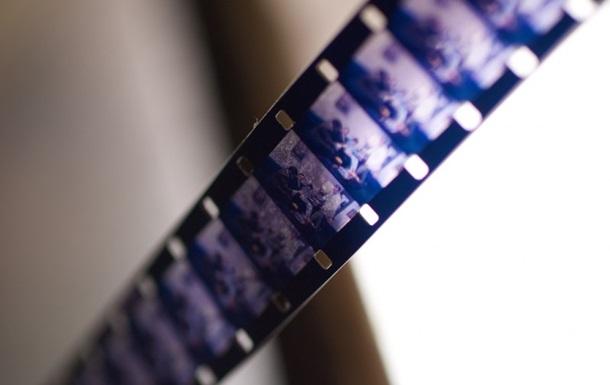 Держкіно надало понад 17 млн грн на виробництво шпигунського трилеру «Спадок брехні»