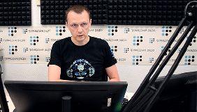 Кирило Лукеренко, «Громадське радіо»: «Якщо ми не будемо мати частоти у великих містах, ми ніколи не зможемо стати самоокупними»