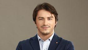 Сергій Притула став ведучим телепроекту «Нові лідери» на ICTV