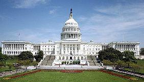 Сенат США видав постанову на підтримку свободи ЗМІ