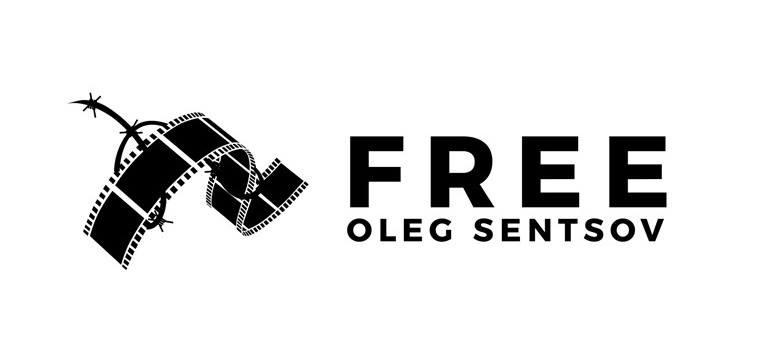 На 100-й день голодування Сенцова PEN Ukraine проведе акцію біля посольства РФ у Києві