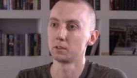 Канал «Россия 24» оприлюднив інтерв'ю з журналістом Асєєвим, який понад рік перебуває в полоні бойовиків
