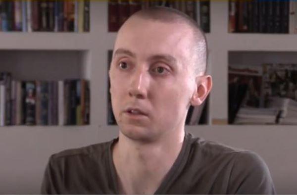 Інтерв'ю російського канала з Асєєвим - це очевидна постановка, його змусили обмовити себе - Фірсов