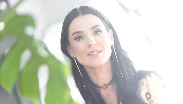 Маша Ефросинина: «К участию Оксаны Марченко в проекте я лично отношусь негативно»