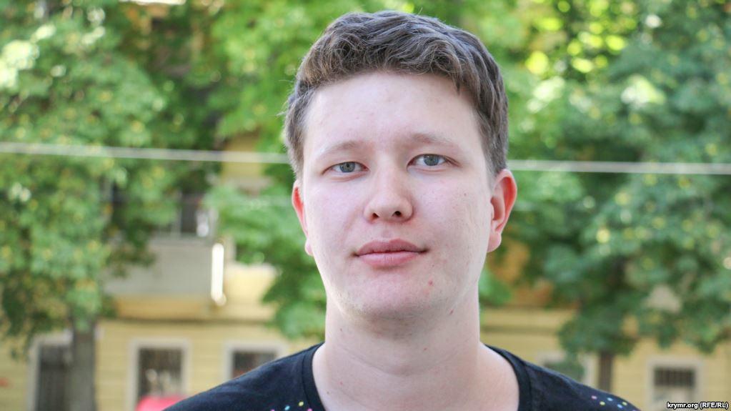 На Херсонщині для зйомок фільму «Додому» шукають кримських татар