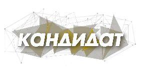 На «112 Україна» стартує реаліті, ведучими якого стали Рабинович, Шуфрич і Ганна Степанець