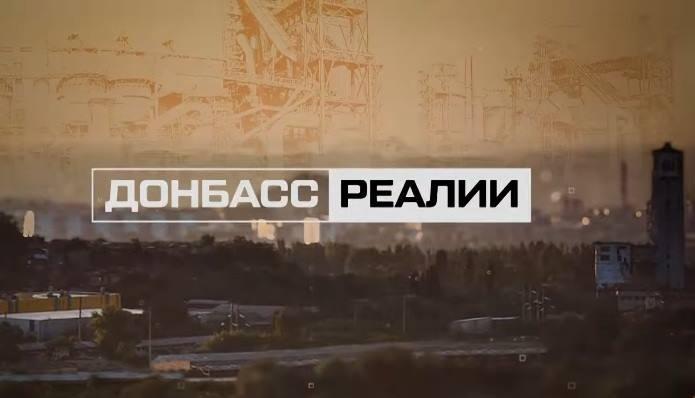 «Радіо Свобода» повідомила, що канал «112 Україна» розірвав з нею співпрацю