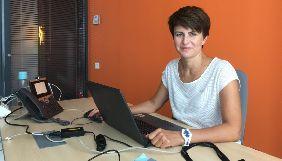 «112 Україна» припинив співпрацю з «Радіо Свобода» через зміну редполітики та топ-менеджменту каналу – Симоніна