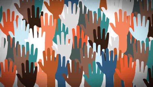 Громадянське суспільство: чи розуміємо, про що ведемо мову?