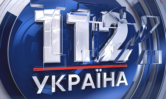 Про припинення співпраці «112 Україна» домовився з «Радіо Свобода» ще на початку серпня – Марчевський