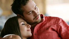 Экс-«холостячка» согласилась выйти за Рождена Ануси замуж. Правда, он не предлагал