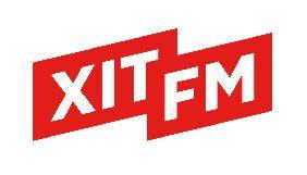 Радіо «Хіт FM» запускає програму для вивчення української мови