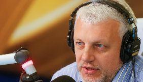 Є інформація, яка може вивести на виконавців і замовників вбивства Шеремета – Луценко