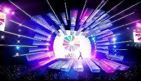 Прийом заявок на участь у дитячому «Євробаченні-2018» продовжено до 26 серпня
