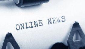 У липні найбільше матеріалів із ознаками замовності в інтернет-ЗМІ стосувалися УПЦ (МП) та Медведчука - ІМІ