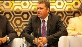 «Відсіч» вимагає припинити членство Ігоря Хохича в Наглядовій раді НСТУ. Хохич заявляє, що вийшов з партії